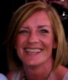 Miranda Blake Diploma TA Psychotherapy MBACP