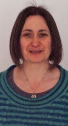 Sally Kempner, Psychotherapist and Counsellor, UKCP Reg.