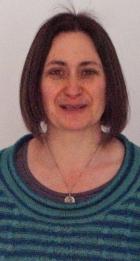 Sally Kempner, Psychotherapist and Counsellor, UKCP Reg.