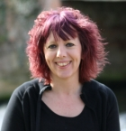 Sally Humphries (Lemon Grove Counselling)