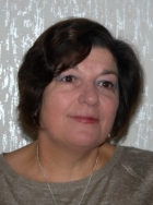Mireille Launay Relationship Counselling MBACP PGCE L.es.Lettres
