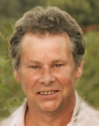 Jeremy P Gould MBACP
