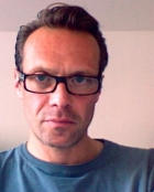 Robert Weiss MA, UKCP reg.