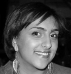 Dr Gauri Chauhan