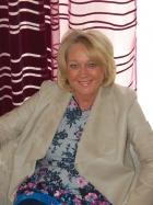 Liz Willis, Integrative Counsellor, Dip Couns, MBACP