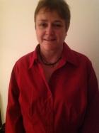 Antonia Masson MHS MNCS (ACC) PGC MH