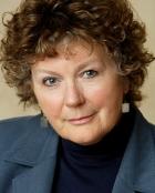 Julia Buckroyd,Emeritus Professor of Counselling, Fellow BACP.