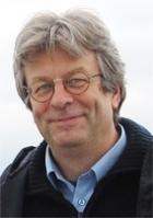 Ludwig Esser ADHP(NC) UKCP