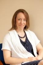 Sarah Paul, MSc, UKCP reg. Psychotherapist, Couples Therapist and Supervisor.