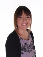 Donna Breed BSc (Hons) Counselling & Psychotherapy / MBACP (Accred)