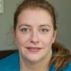 Emma Jack, BA(hons), MA, MPhil, UKCP