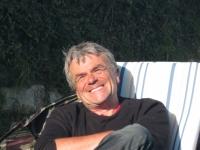 Simon Phelps BA(Hons), MSc, HND, MBACP