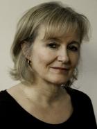 Sally Barker, UKCP Reg