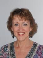 Deborah Peat Registered Member MBACP (Accred) Dip Couns