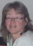 Joan Holt MSc, Couple & Family Therapist & Supervisor