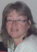 Joan Holt