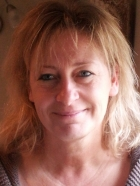 Janene Buckley MBACP Accredited Counsellor, Psychotherapist & Supervisor