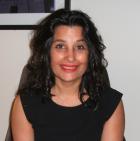 Kamlesh Sidher, Psychotherapist, MBACP, Adv.Dips, Psychology BSc (Hons)