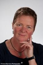 Rachael Cretney (MSc Couns, MBACP Accred)