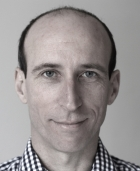 Steve Bethell - Psychotherapist (UKCP, MA, BSc, Dip Psych, Dip Couns)