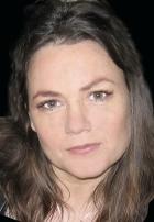 Dr. Sara Breinlinger, PhD, Dip.Psychodynamic Mar. Th. BACP(M), BSCPC (FM)