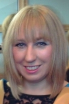 Dr Jane Simms Chartered Psychologist (CPsychol) HCPC AFBPsS