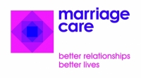 Marriage Care