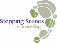 Stepping Stones Counselling