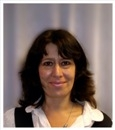 Jacqueline Harris MA, MBACP (Reg) Counsellor and Clinical Supervisor