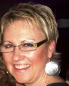 Kim P Findlay (Adv.Dip, Registered MBACP) Counsellor & Counselling Supervisor.