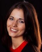 Dr Kirsten Kitson DPsych, C.Psychol, MBACP, BSc, BA
