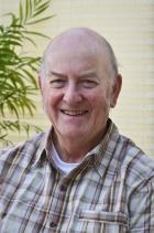 Richard Wood MBACP
