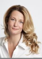 Susie Eldridge, Psychotherapist, Supervisor, Mental Health Trainer. BACP, UKCP.