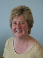 Valerie Shipp BSc, BA, MBACP(accredited)