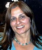 Dr Hava Drummond CPsychol, PsychD, MA, BScHons
