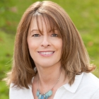 Karen Francis Counselling, Hypnotherapy and Cognitive Behavioural Therapy