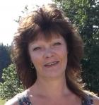 Helen Mcdermott Dip. Couns. Registered MBACP
