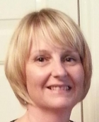 Andrea Southwell (MBACP, MIFPA) counsellor and supervisor