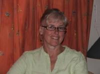 Diana Wellens