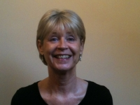 Christina Hall.  BSc Therapeutic Counselling. Registered Member  MBACP
