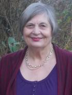 Mary Ashwin
