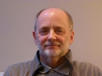Alan Cox , BA (Hons) In Counselling, Registered Member BACP.