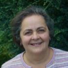 Lucila Machado MBACP
