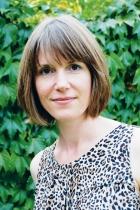 Esther Newall  UKCP-Reg