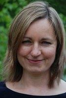 Karen Burnett UKCP (Reg.), CABP