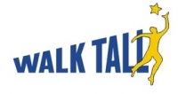 Walk Tall Counselling Services