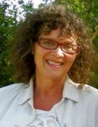 Jonnie Godfrey