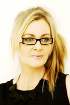 Maggie Lee-Wilkins (Acc) MNCS (Acc) LHS Counsellor & Hypnotherapist