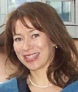 Victoria Rawlinson