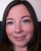 Liz Turner MBACP; BSc (hons); FDA; Cert Integrative counselling